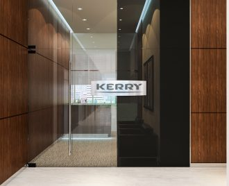 Kerry Office